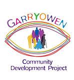 garryowen_logo.jpg