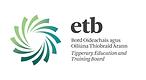 Tipperary-ETB-logo.png