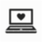 Computer_laptop_desktop_notebook_monito_