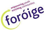Foroige-Logo-1.jpg