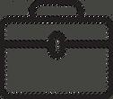 briefcase-2-512.png
