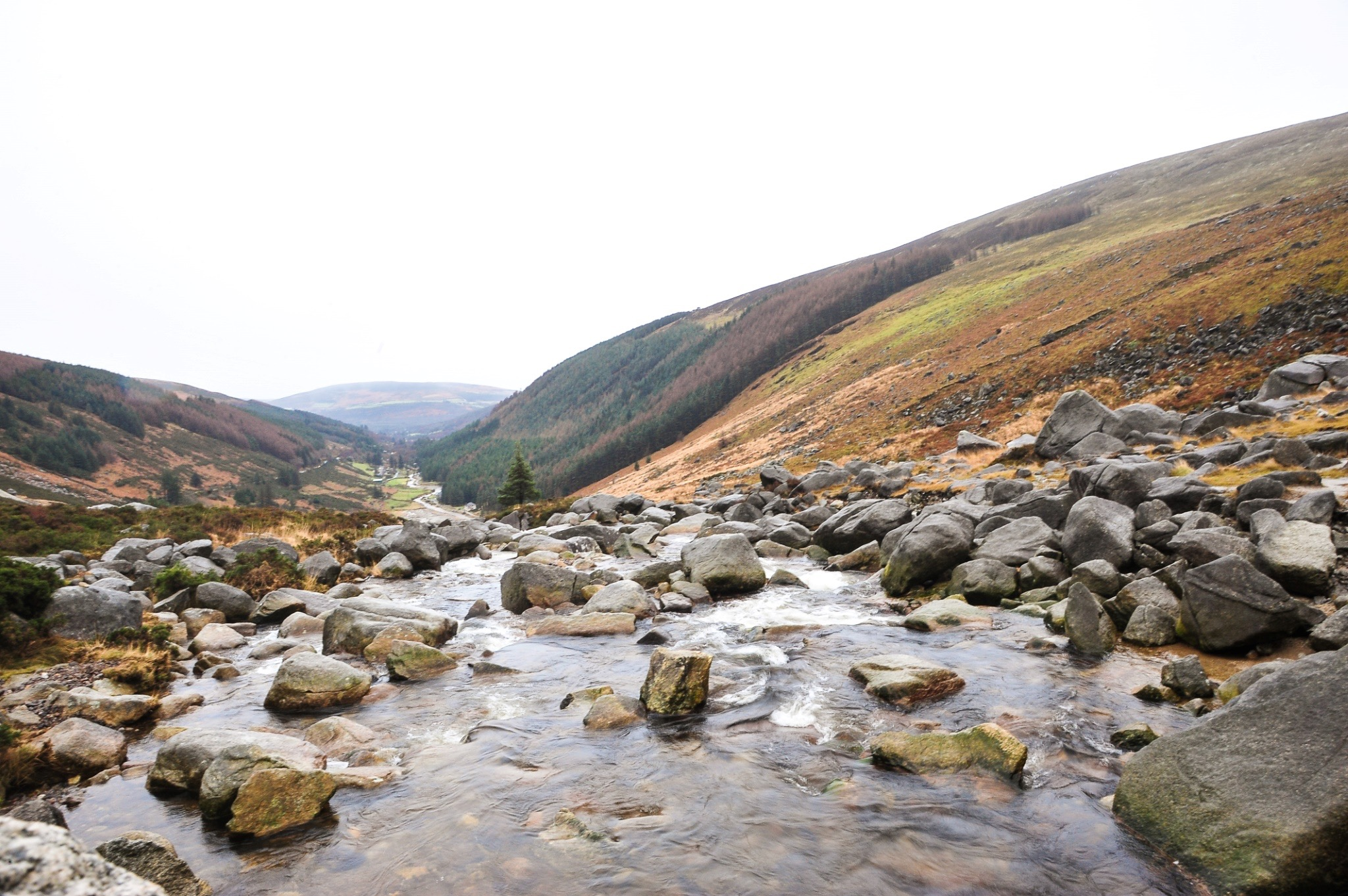Water1 Ireland (1)