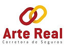 ARTE REAL.jpg