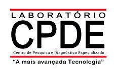 logo cpde.jpg