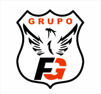 Grupo FG.jpg