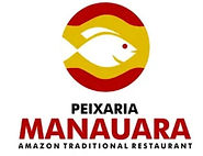 PX MANAUARA.jpg