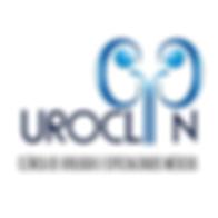 UROCLIN-NET_3430_480x.png