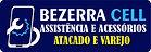 Bezerra Cell.jpg