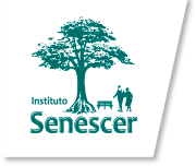 logo-instituto-senescer.png