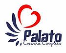 Logo Palato.jpg