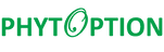 PhytOption-Logo-1.png