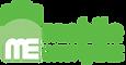 MobileEnerlytics-Logo.png