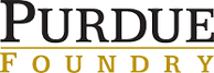 logo-purdue-foundry.png