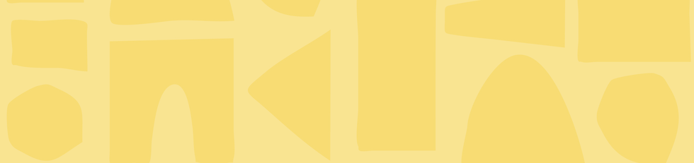 light yellow banner.png