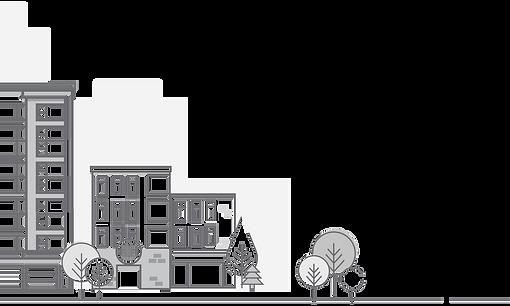 Building Cluster A (left).pdf.001 copy.p