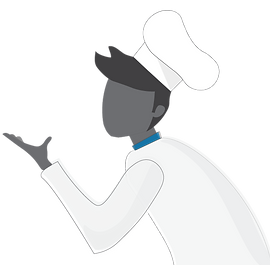Chefs%20KISS_edited.png