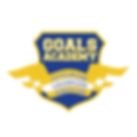 Goals Academy 2.png