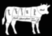 MeatCut-Cow-White-Black.png
