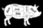 MeatCut-Pig-White_Black.png