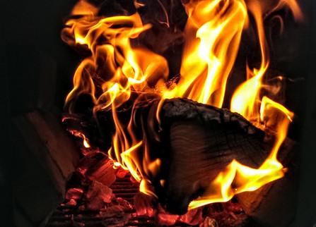 FCB Fire Box