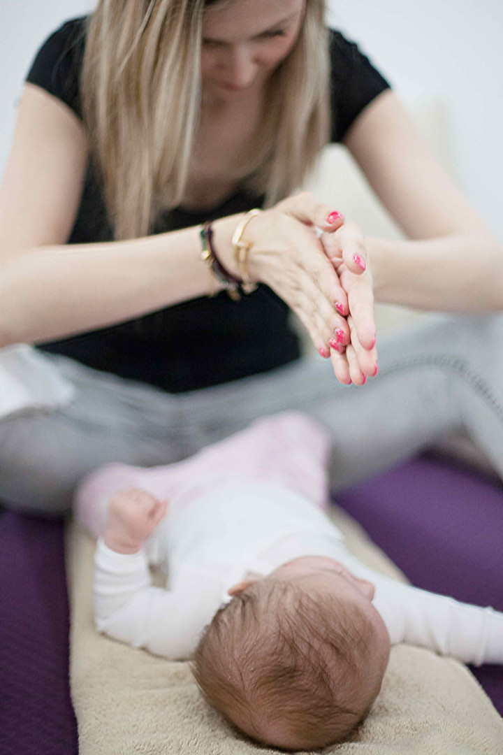 Massage Bebe April 2017-2264.jpg