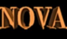 NOVA-1_edited.png