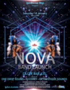 official nova band launch flyer.jpg