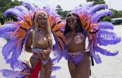 Atlanta_Dekalb Carnival 2019
