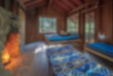 Mendocino Woodlands group cabin.jpg