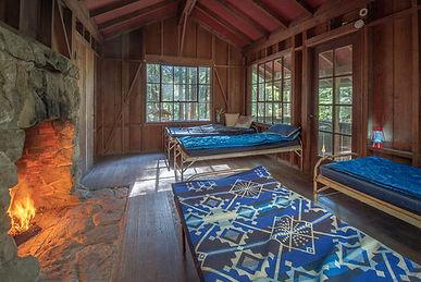 Mendocino Woodlands group cabin.jpg
