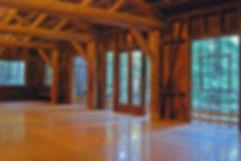 medocino woodlands dance floor.jpg