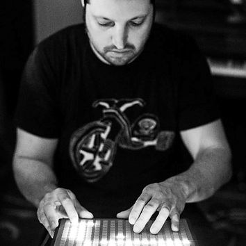 david keogh music pic monochrome.jpg