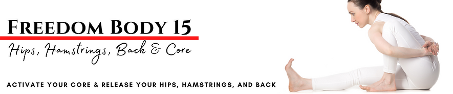 Copy of Vitality - Website Banner - 1280