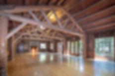 Mendocino Woodlands main hall.jpg