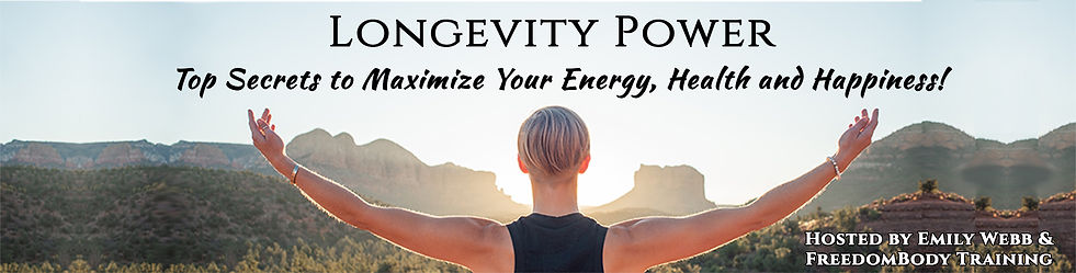 Longevity Power Banner WIX.jpg