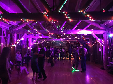Mendocino Dance 2.jpg