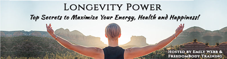 Longevity Power Banner email small.jpg