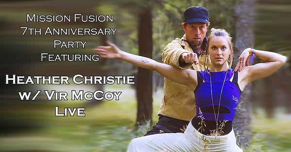 heather christie FB banner.jpg