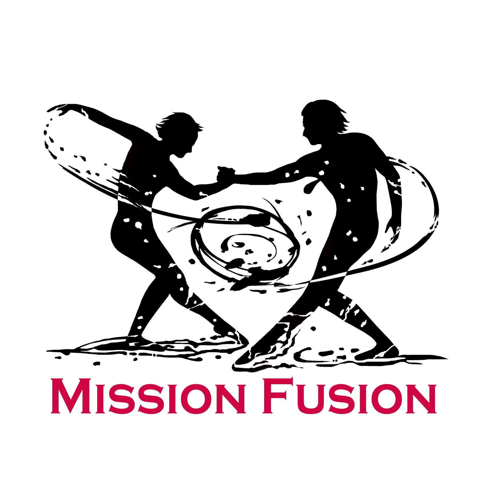 Mission Fusion Workshop & Practice