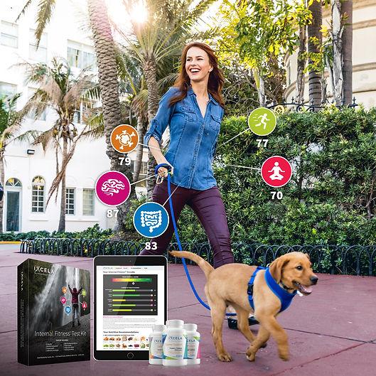 dog_walker_with_kit_1080x1080.jpg