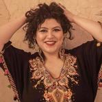 Algérie-rai-dance-maghreb-maker-warda18