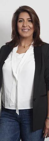 Visite en ligne du Ksar Aït Benhaddou avec Loubna Mouna