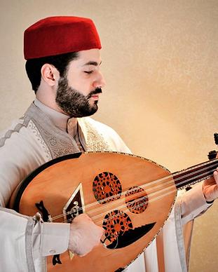 Tunisie-oud-zied-1