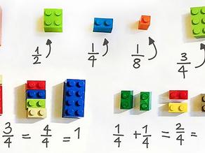 4 astuces ludiques pour apprendre les mathématiques !