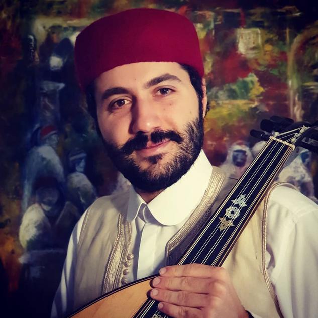 Tunisie-oud-zied