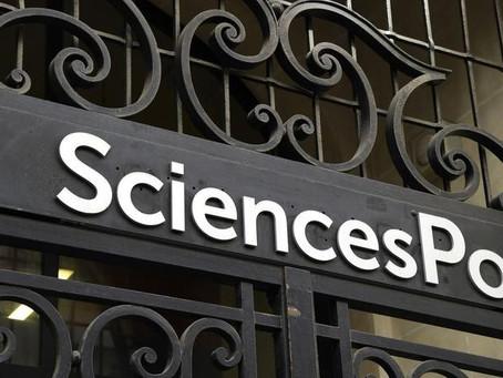La réforme du concours SciencesPo Paris: Les nouvelles règles d'admission