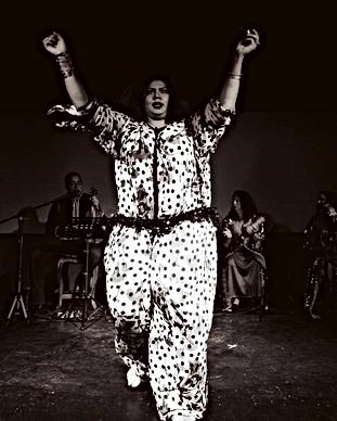 Algérie-chaabi-dance-maghreb-maker-warda