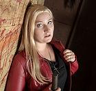 Buffy2.jpg