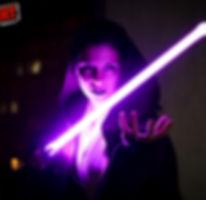 Jedi10.jpg