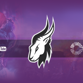 PRESS RELEASE: Team DoubleTap Finds Footing in the Pro Esports Scene